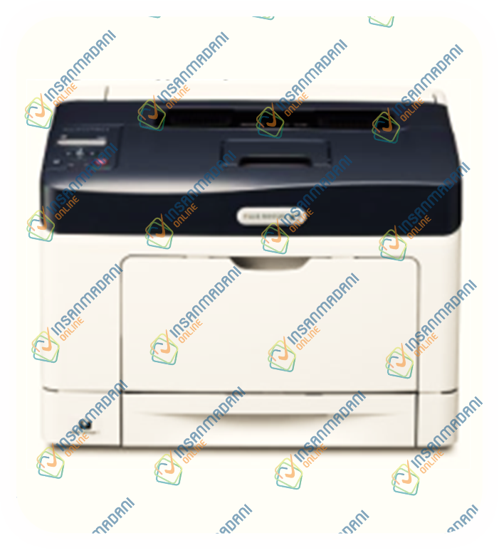 DocuPrint P365d + Wifi