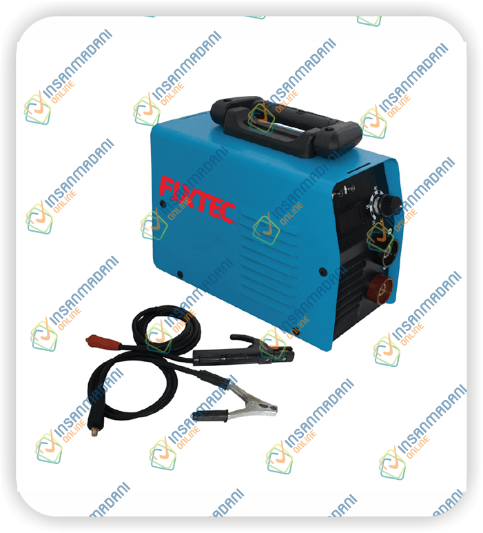 Inverter MMA Welding Machine 140A
