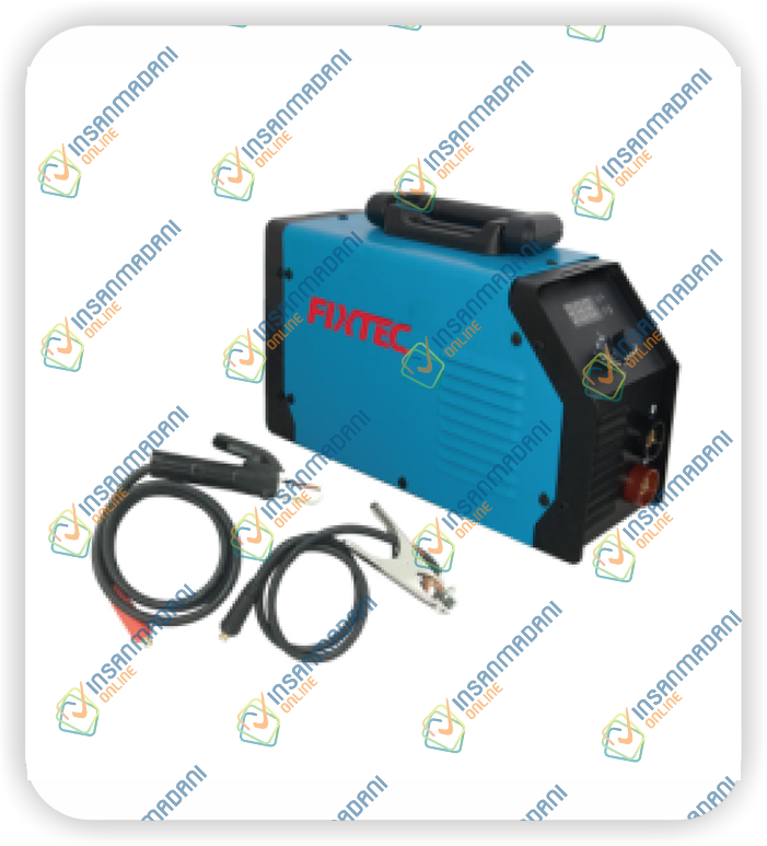 Inverter MMA Welding Machine 160A