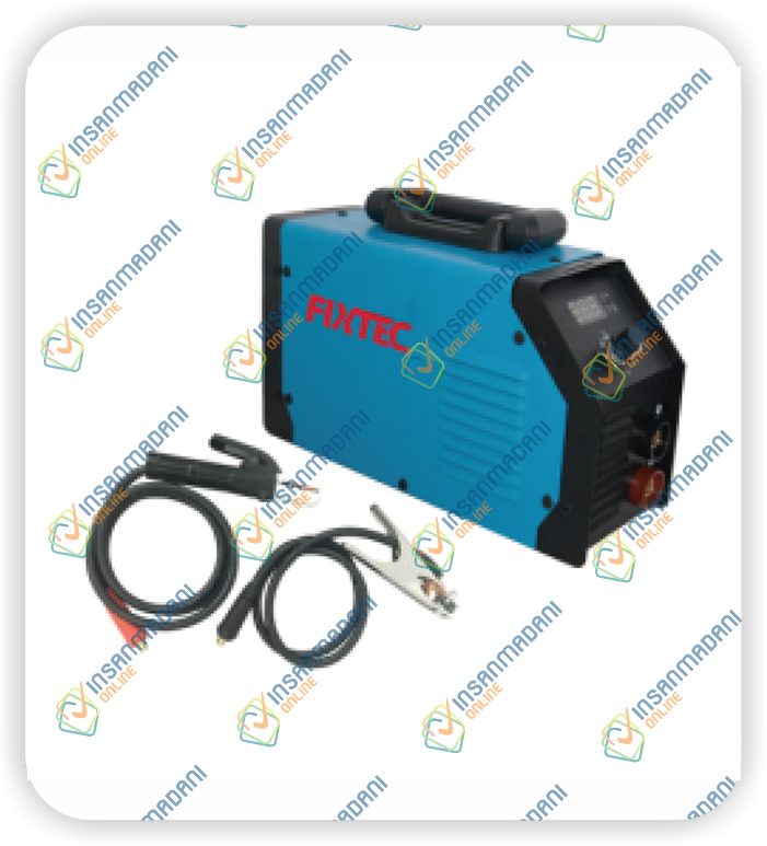 Inverter MMA Welding Machine 200A