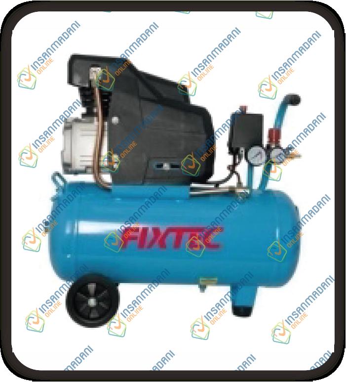 2HP 24L Air Compressor