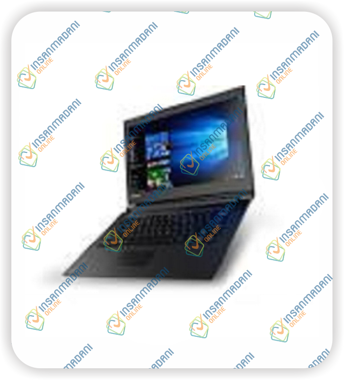 Lenovo Notebook V310